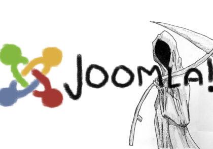 مرگ جوملا